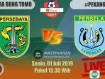 prediksi-skor-persebaya-vs-persela-lamongan-liga-1-2019-live-streaming-indosiar-jam-1530-wib.jpg