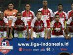 prediksi-skor-persebaya-vs-persipura-liga-1-2019-live-indosiar-jam-1830-wib-boaz-solossa-absen.jpg