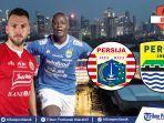 prediksi-skor-persija-vs-persib-super-big-match-liga-1-2019-duel-sarat-gengsi-di-gelora-bung-karno.jpg
