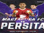 prediksi-skor-persita-vs-martapura-fc-8-besar-liga-2-2019.jpg