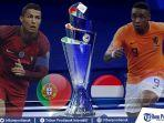 prediksi-skor-portugal-vs-belanda-final-uefa-nations-league.jpg
