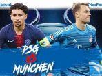 prediksi-skor-psg-vs-munchen-leg-2-8-besar-liga-champion-2021-prediksi-skor-akhir-psg-2-1-munchen.jpg