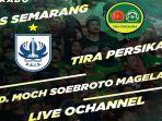 prediksi-skor-psis-semarang-vs-tira-persikabo-liga-1-2019-live-streaming-indosiar-jam-1530-wib.jpg