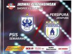 prediksi-skor-psis-vs-persipura-jayapura-liga-1-2019.jpg
