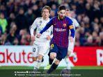 prediksi-skor-real-madrid-vs-barcelona-susunan-pemain-el-clasico-di-semifinal-leg-2-copa-del-rey.jpg