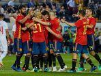 prediksi-skor-spanyol-vs-swedia-kualifikasi-euro-2020.jpg