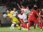 prediksi-skor-timnas-u19-vs-korea-utara-kualifikasi-piala-asia-u-19-2020-rekaman-bantu-fakhri.jpg