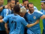 prediksi-skor-uruguay-vs-jepang-copa-america-2019-jepang-kalah-head-to-head-lawan-luis-suarez-cs.jpg