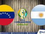 prediksi-skor-venezuela-vs-argentina-09678.jpg
