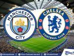prediksi-starting-xi-big-match-manchester-city-vs-chelsea.jpg