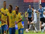 prediksi-susunan-pemain-brasil-vs-argentina-final-copa-america-2021-live-indosiar-dan-videocom.jpg