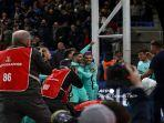prediksi-susunan-pemain-brighton-vs-arsenal-liga-inggris-2021-duel-maupay-vs-aubameyang.jpg