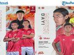prediksi-susunan-pemain-indonesia-vs-taiwan-duel-ricky-kambuaya-vs-wu-yanshu.jpg