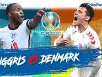prediksi-susunan-pemain-inggris-vs-denmark-semifinal-euro-2021-lengkap-dengan-jam-tayang-live.jpg