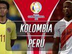prediksi-susunan-pemain-kolombia-vs-peru-final-copa-america-2021-perebutan-tempat-ketiga.jpg