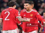 prediksi-susunan-pemain-man-united-vs-everton-liga-inggris-2021-duel-ronaldo-vs-salomon-rondon.jpg