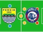 prediksi-susunan-pemain-persib-vs-arema-fc-di-babak-16-besar-piala-indonesia-live-jawapos-tv.jpg