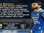 prediksi-susunan-pemain-persib-vs-bali-united-big-match-liga-1-2019-2-bintang-maung.jpg