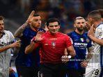 prediksi-susunan-pemain-shakhtar-donetsk-vs-inter-milan-liga-champion-2021-live-sctv.jpg
