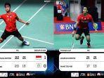prediksi-susunan-pemain-thomas-cup-indonesia-vs-malaysia-lengkap-rekor-pertemuan-terakhir-live-tvri.jpg