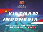 prediksi-timnas-indonesia-vs-vietnam.jpg