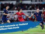 prediksi-timnas-vs-thailand-kualifikasi-piala-dunia-2022-live-streaming-sctv-sports-kamis-3-juni.jpg
