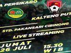 prediksi-tira-persikabo-vs-kalteng-putra-shopee-liga-1-2019-live-streaming-indosiar-1530-wib.jpg