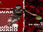 prediksi-tira-persikabo-vs-psm-makassar-shopee-liga-1-2019.jpg