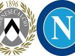 prediksi-udinese-vs-napoli-liga-italia-malam-ini-lengkap-jam-tayang-dan-link-live-streaming.jpg