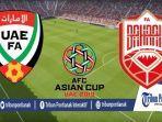 prediksi-uea-vs-bahrain-h2h-link-live-streaming-afc-asian-cup-2019-uea-5-januari-1-februari.jpg