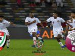 prediksi-uea-vs-qatar-semifinal-asian-cup-2019-link-live-streaming-qatar-vs-uea-piala-asia-2019.jpg