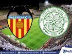 prediksi-valencia-vs-celtic-di-liga-europa-head-to-head.jpg