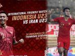 prediksis-line-up-timnas-u-22-vs-iran-uji-coba-sea-gamens-filipina-2019-evan-dimas-siap-tempur.jpg