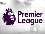 premier-league-liga-inggris_20181105_080959.jpg