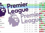 premier-league-table-terbaru-update-klasemen-liga-inggris-boxing-day-2020-leicester-vs-man-united.jpg