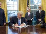 presiden-as-donald-trump_20170124_092110.jpg