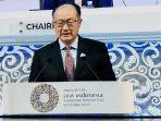 presiden-bank-dunia-jim-yong-kim.jpg