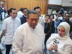 presiden-indonesia-ke-6-sby-berduka.jpg