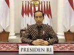 presiden-joko-widodo-jokowi-ppkm-darurat.jpg