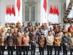 presiden-joko-widodo-kabinet-foto-jokowi-dan-menteri.jpg