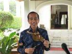 presiden-joko-widodo-king-of-lip-service-di-youtube-sekretariat-kabinet-ri.jpg