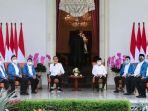 presiden-jokowi-bersama-6-menteri-baru.jpg