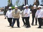 presiden-jokowi-bersama-sejumlah-jajaran-menteri.jpg