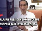 presiden-jokowi-cabut-izin-investasi-miras-siapa-bujuk-jokowi-buka-investasi-miras.jpg