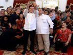presiden-jokowi-dan-ketua-umum-partai-gerindra-prabowo-subianto.jpg