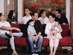 presiden-jokowi-kini-miliki-3-cucu-anak-gibran-kahiyang-ini-potret-cantik-cucu-perempuan-jokowi.jpg