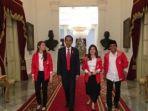presiden-jokowi_20180302_213619.jpg