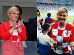 presiden-kroasia-kolinda-grabar-kitarovi_20180716_111947.jpg
