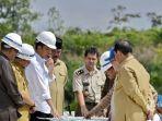 presiden-ri-joko-widodo-didampingi-sejumlah-menteri-pejabat-pemprov.jpg