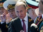 presiden-rusia-vladimir-putin_20160617_171942.jpg